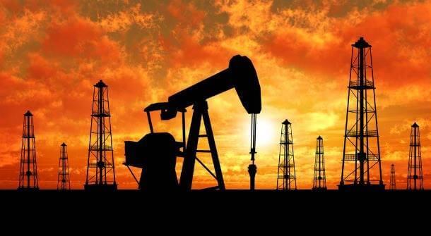 Oil & Gas Law