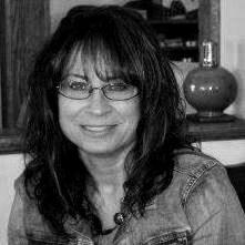 Susan Swales, Legal Assistant